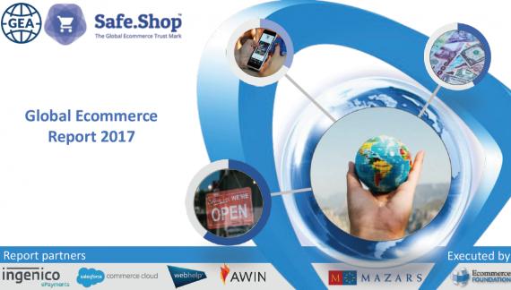 global ecomm 2017