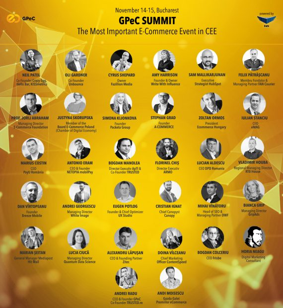 gpec-summit-2017_speakeri