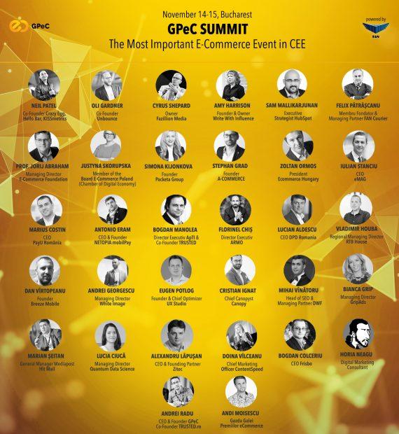 gpec-summit-2017_speakeri