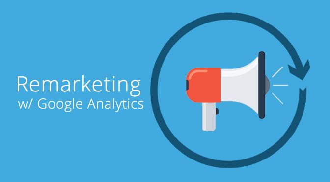 remarketing-google-analytics