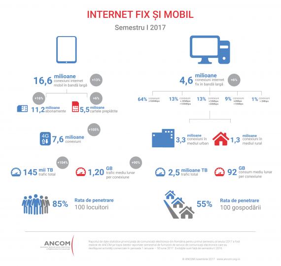 Infografic_internet