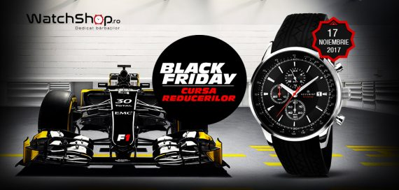 WatchShop.ro_Black_Friday