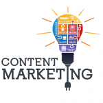 content-marketing mica