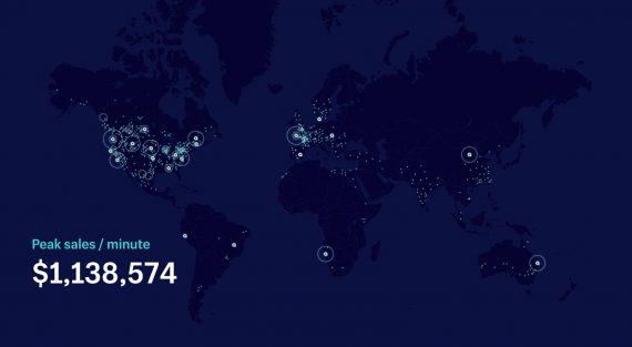 map_CM 2017