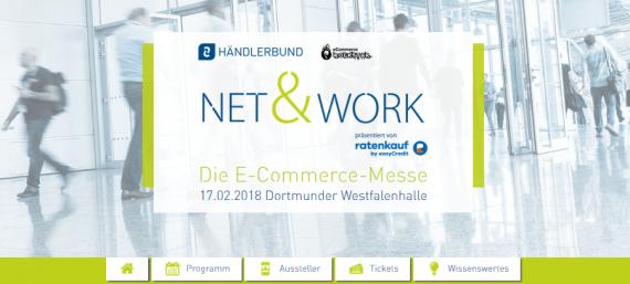 Net&Work
