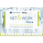 Net&Work mica
