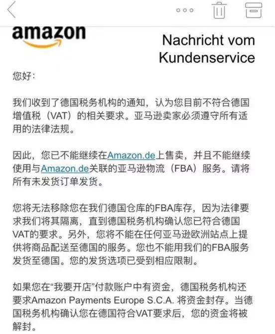 china-haendler-guthaben-lagerbestand-beschlagnahmt-amazon