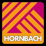 hornbach sigla