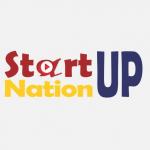 start up nation mica