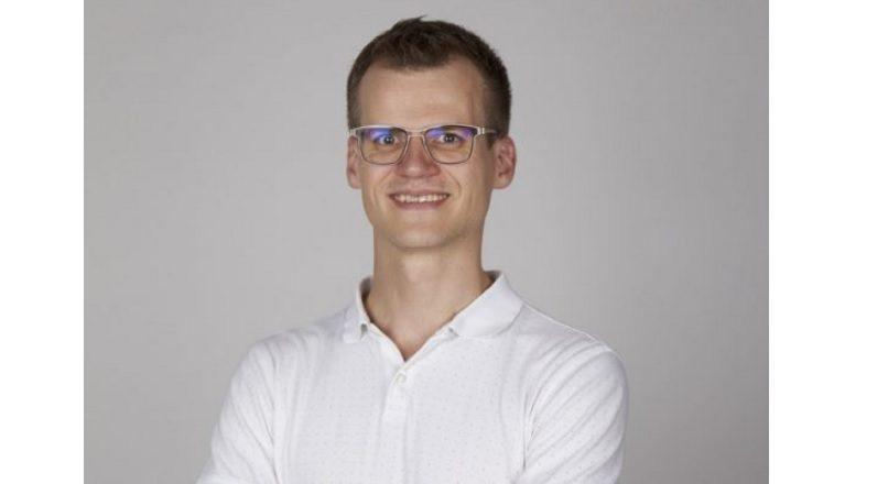 INTERVIU: ECOMpedia a stat de vorba cu Bonami.ro
