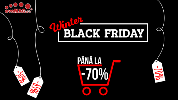 Winter_Black_Friday_evoMAG