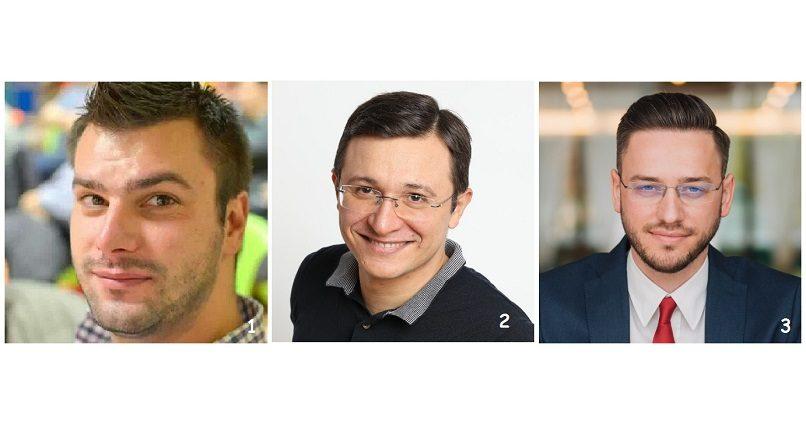 Roundup ECOMpedia: AdWords – 5 raspunsuri de la 3 experti (I)