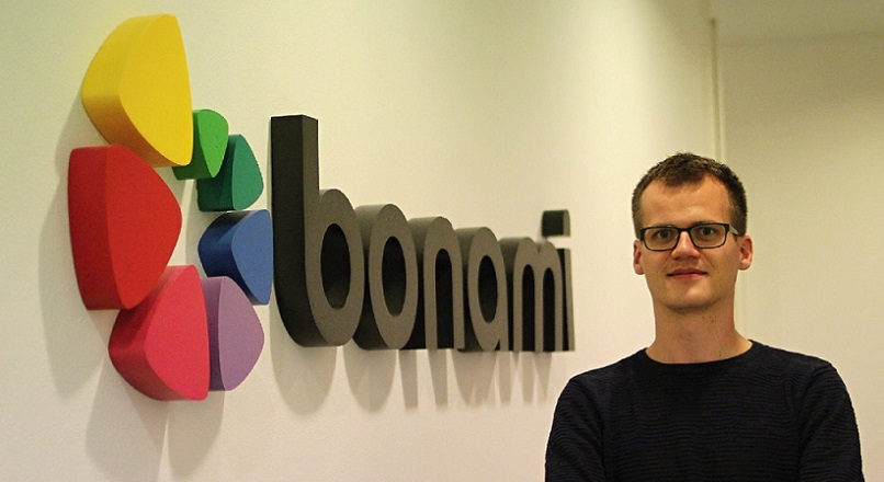 David-Siska_CEO-Bonami