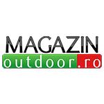 magazin-outdoor-concurs-ecompedia