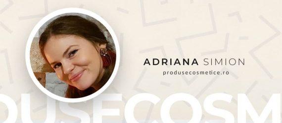 adriana-simion