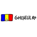 ghiseul.ro