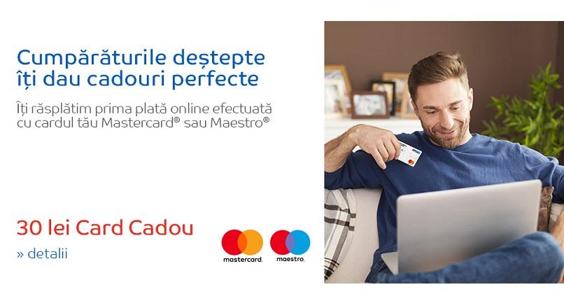 Campanie-Mastercard