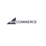 big commerce mica