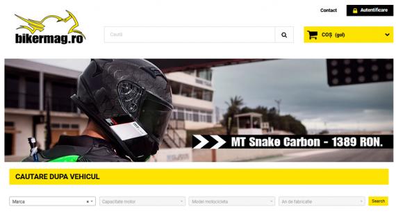 bikermag.ro