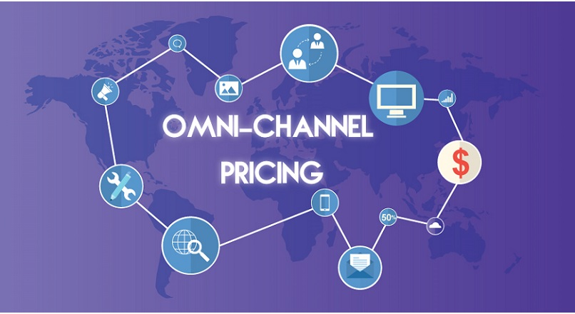 Ecommerce Omnichannel Pricing Strategies