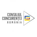 consiliul concurentei sigla