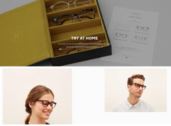 cubitts ochelari