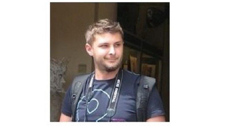 INTERVIU: ECOMpedia a stat de vorba cu Mobiera.ro