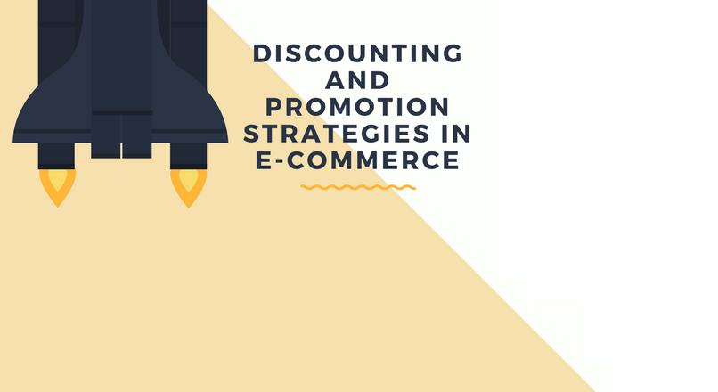 Strategii de promotii si reduceri in e-commerce