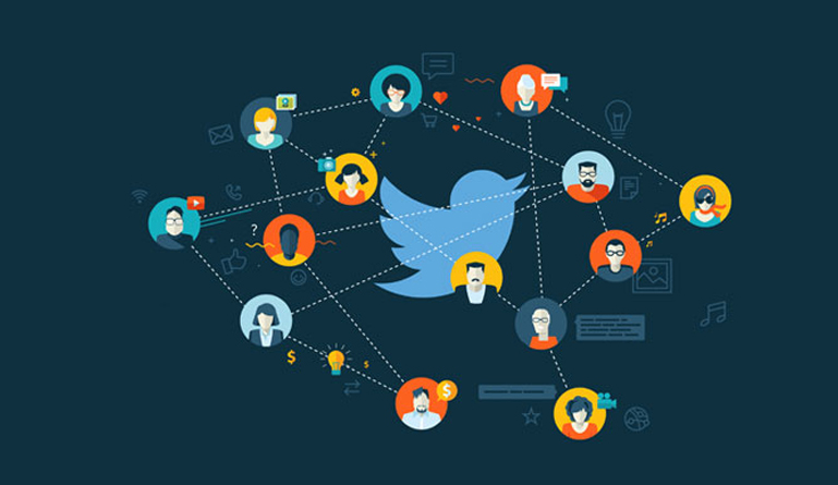 List-of-Top-Marketing-Influencers-on-Twitter