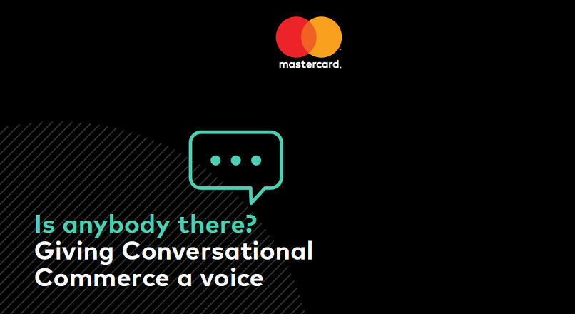 comert conversational