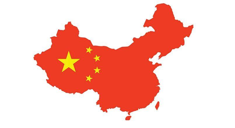 China scade plafonul taxelor vamale transfrontaliere
