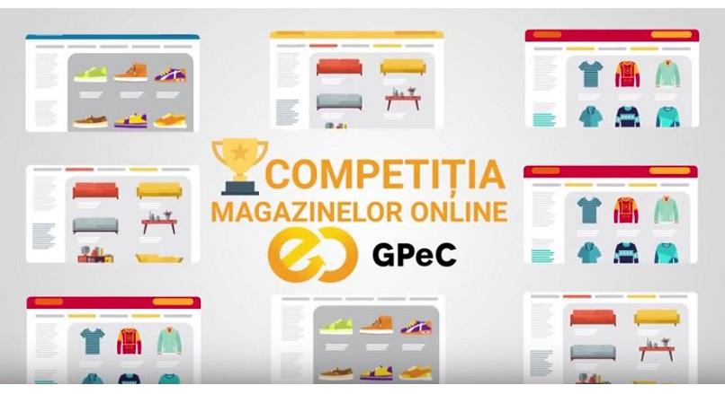competitia gpec