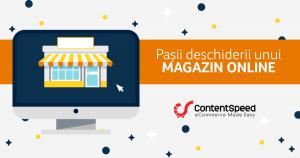 fb ads CS_pasi magazin online