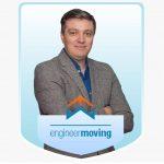 INTERVIU: ECOMpedia a stat de vorba cu EngineerMoving.ro