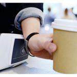 Banca ABN AMRO a testat, cu succes, plata via wearables