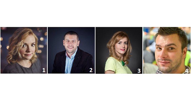 Roundup ECOMpedia: AdWords – 5 raspunsuri de la 4 experti (IV)