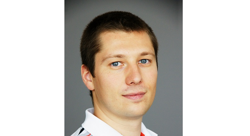 INTERVIU: ECOMpedia a stat de vorba cu eTopSport.ro