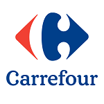 Carrefour si-a deschis marketplace pe site