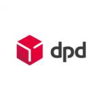 DPD Romania: topul oraselor la plata cu cardul, la livrare