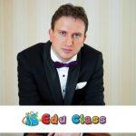 INTERVIU: ECOMpedia a stat de vorba cu EduClass.ro