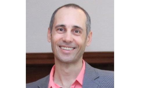 INTERVIU: ECOMpedia a stat de vorba cu Wellnessist.ro