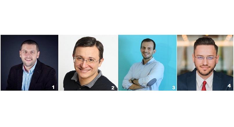 Roundup ECOMpedia: Facebook Ads – 5 raspunsuri de la 4 experti (II)