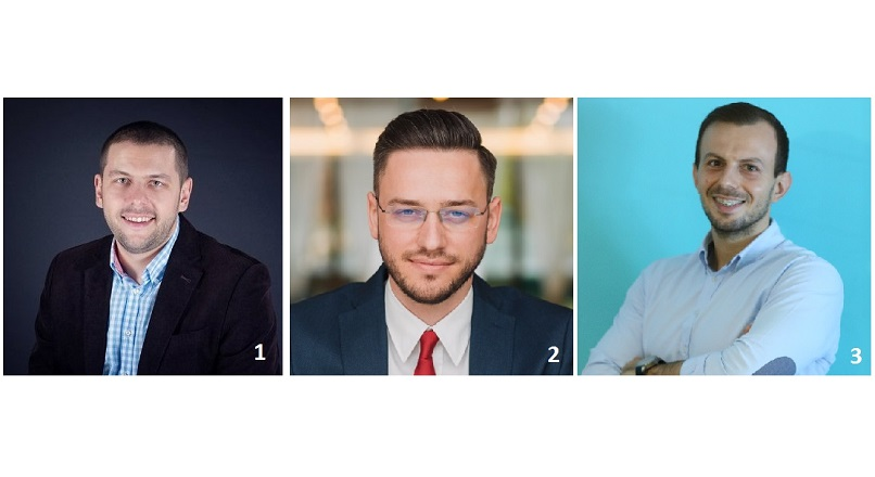 Roundup ECOMpedia: Facebook Ads – 5 raspunsuri de la 3 experti (I)