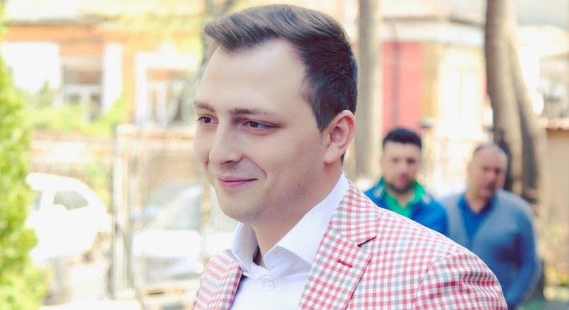 INTERVIU: ECOMpedia a stat de vorba cu MaisonDor.ro