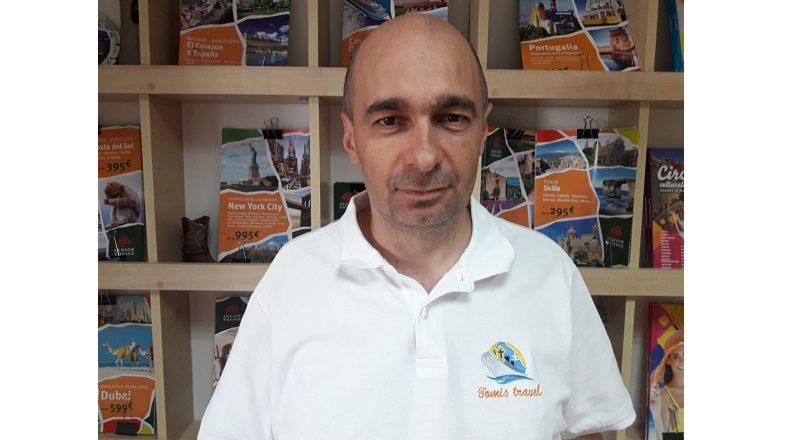 INTERVIU: ECOMpedia a stat de vorba cu TomisTravel.ro