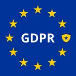 4 companii care s-au inchis din cauza GDPR