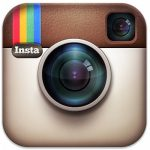 Instagram poate creste checkout-urile cu 24% (studiu de caz)