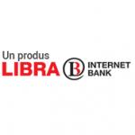 Vrei credit pentru cumparaturi online? Alege Libra Internet Bank!