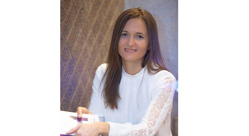 Libris.ro, +40% in S1 2018, pana la 18,3 milioane lei