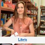 INTERVIU: ECOMpedia a stat de vorba cu Libris.ro